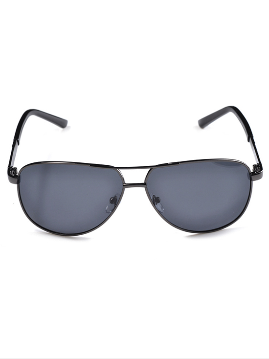 Mắt kính nâu nam mk97 - 1