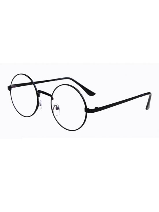 Mắt Kính Nobita Đen MK114