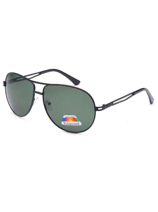 Mắt kính xám nam mk108 - 1