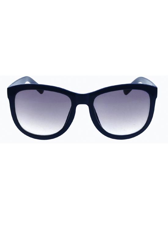 Mắt kính xanh nam mk104 - 1