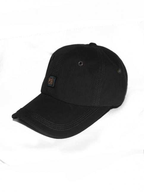 Nón fs đen n155 - 1