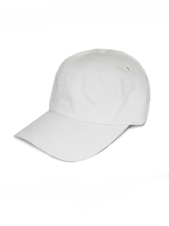 Nón trắng n147 - 1