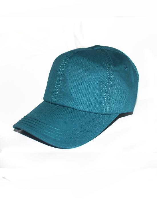 Nón xanh cổ vịt n147 - 1