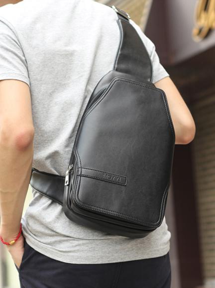 Túi xách đen txf32 - 1