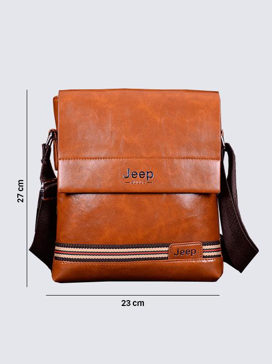 Túi xách màu bò tx38 - 1