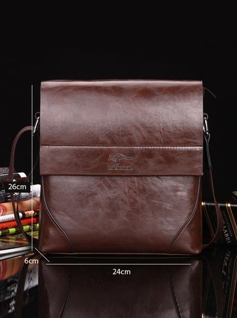 Túi xách nâu tx50 - 1