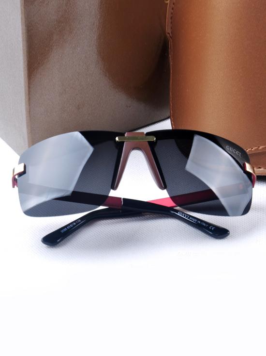 Mắt kính nâu mk120 - 1
