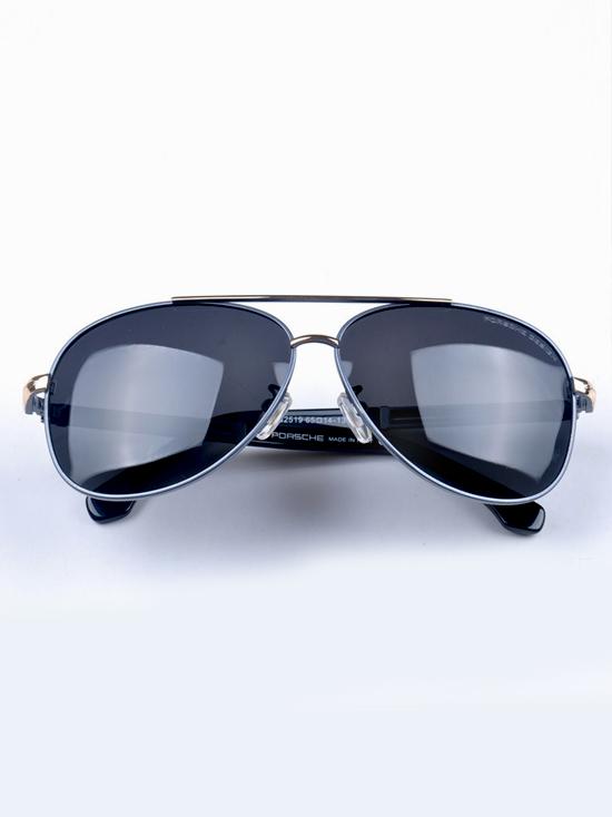 Mắt kính xám mk123 - 1