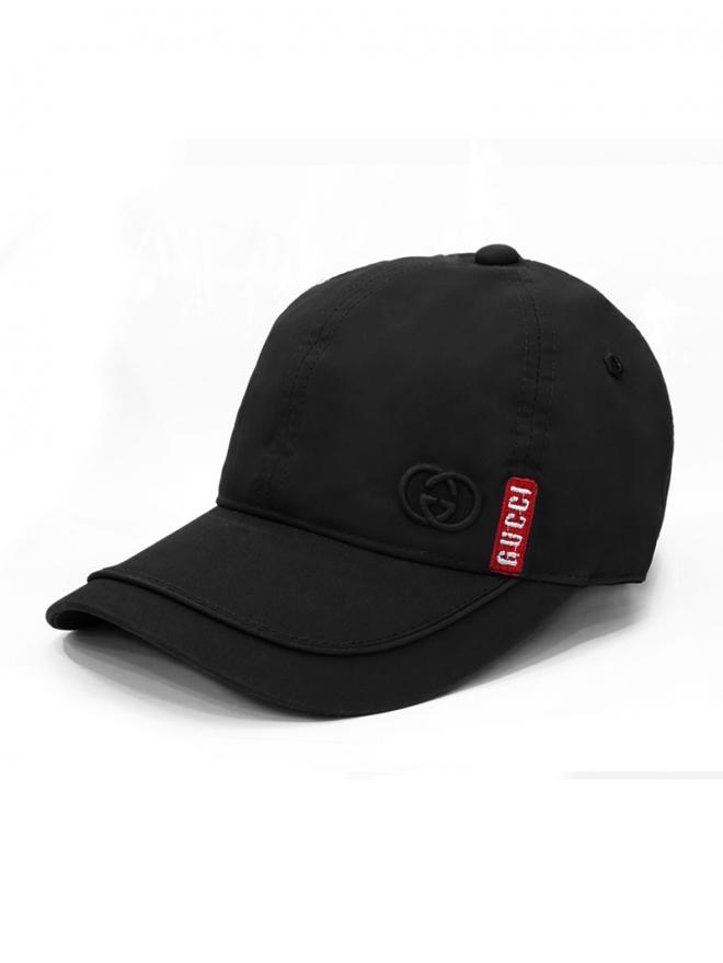 Nón đen n219 - 1