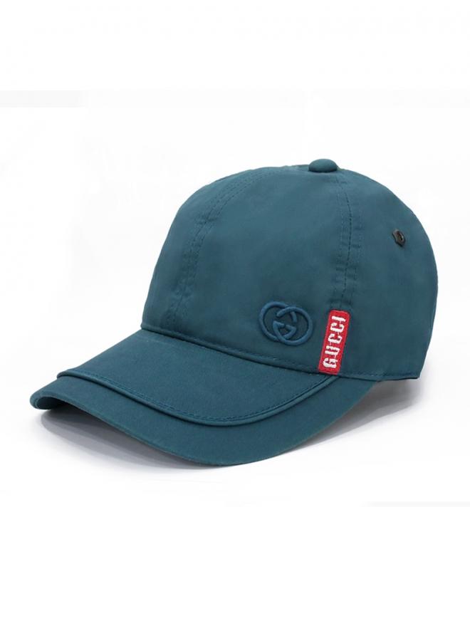 Nón xanh cổ vịt n219 - 1