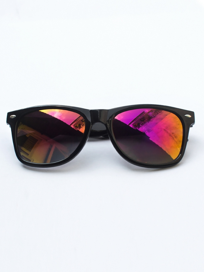 Mắt kính hồng mk126 - 1