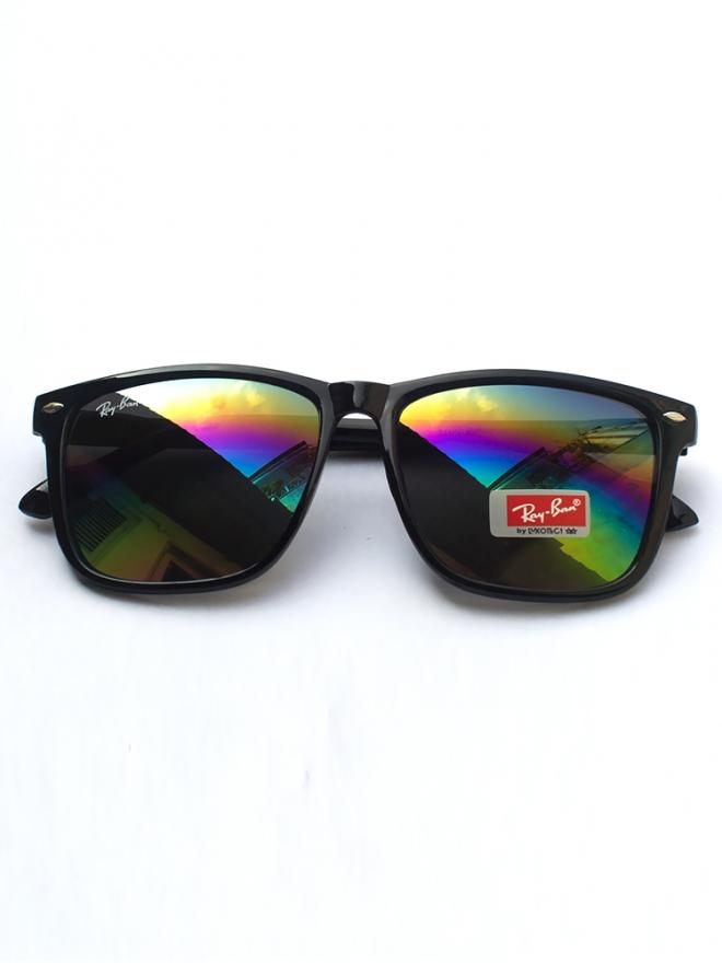Mắt kính ngủ sắc mk125 - 1