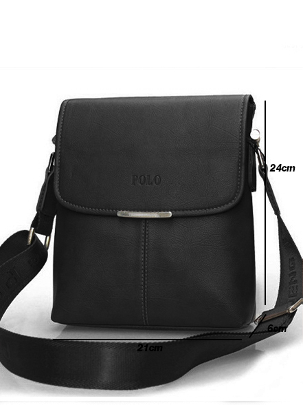 Túi xách đen tx53 - 1