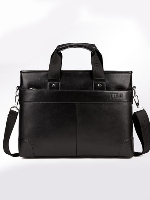Túi xách đen tx54 - 1