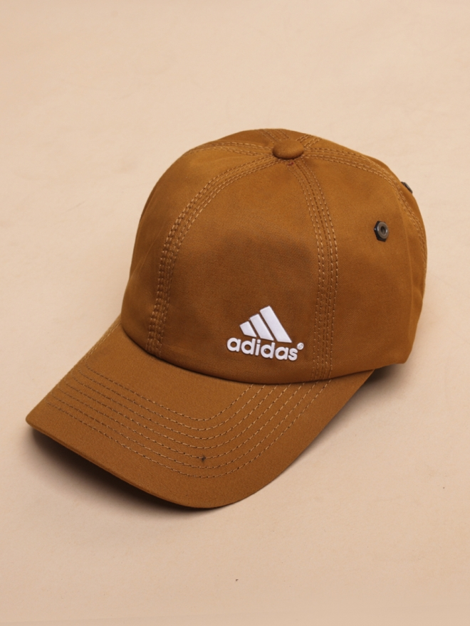 Nón Adidas Vàng N240
