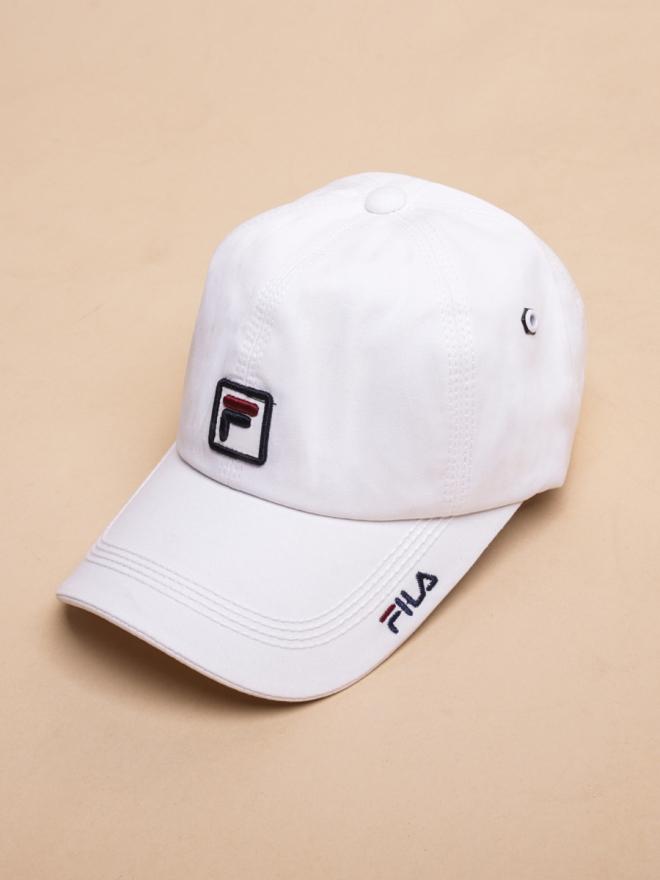 Nón trắng n241 - 1