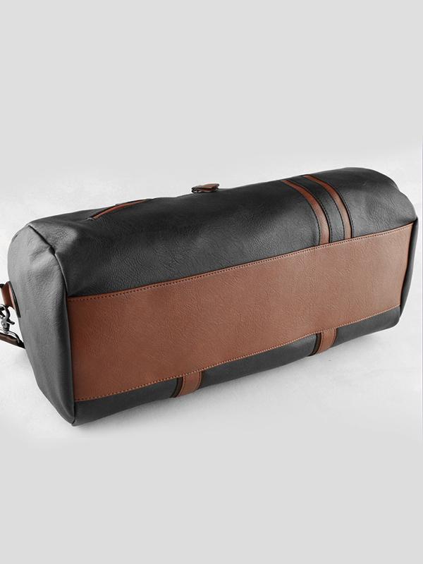 Túi xách đen tx57 - 2