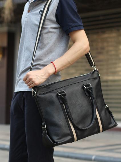 Túi xách đen tx58 - 2