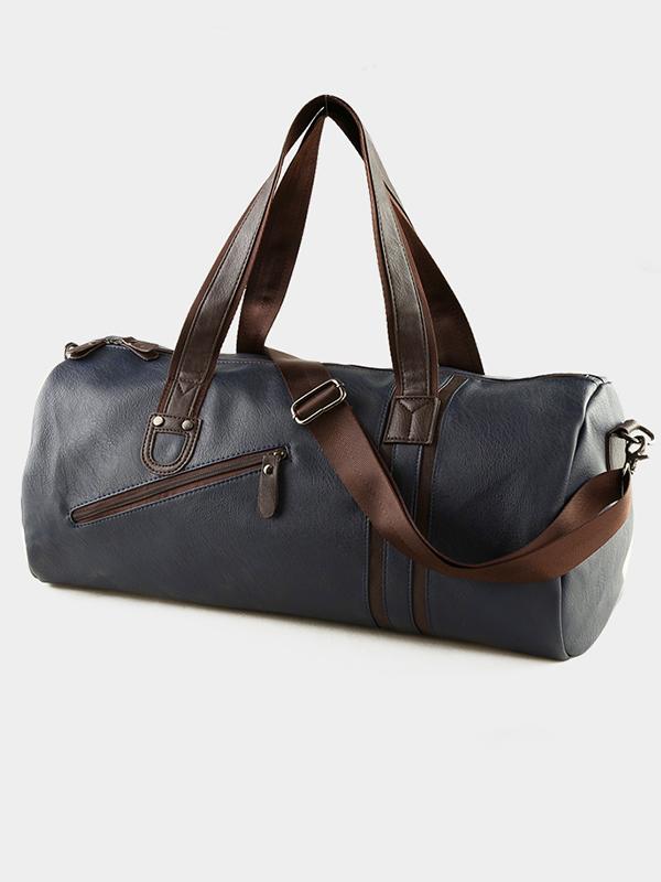 Túi xách xanh đen tx57 - 1