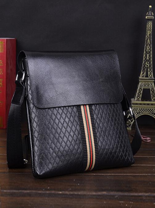 Túi xách đen tx62 - 2