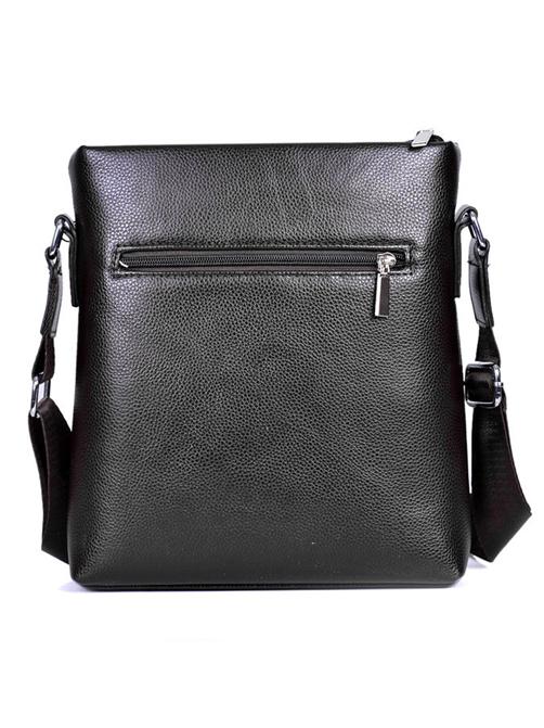 Túi xách đen tx66 - 4