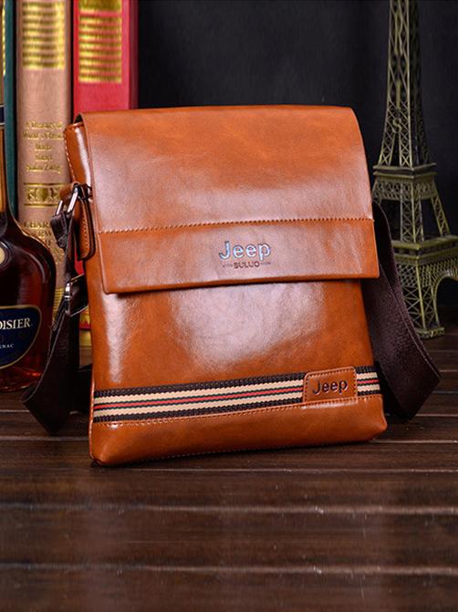 Túi xách màu bò tx65 - 3