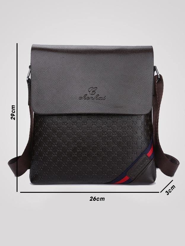 Túi xách nâu tx60 - 1