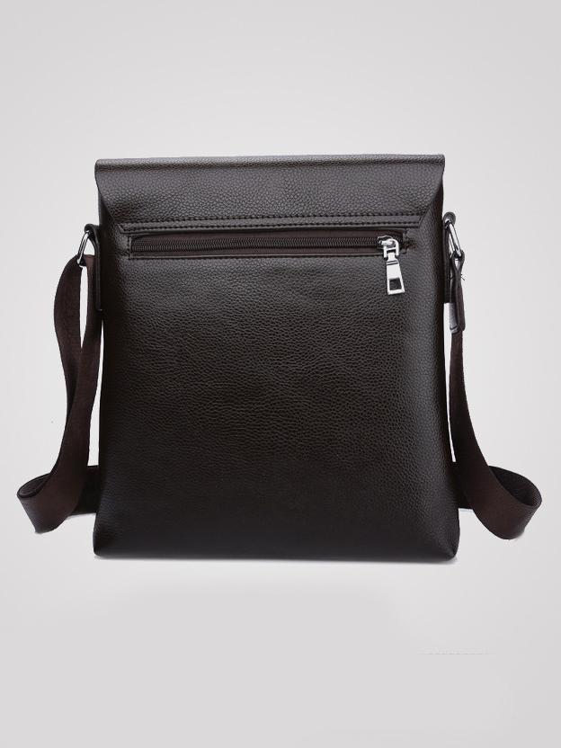 Túi xách nâu tx60 - 3