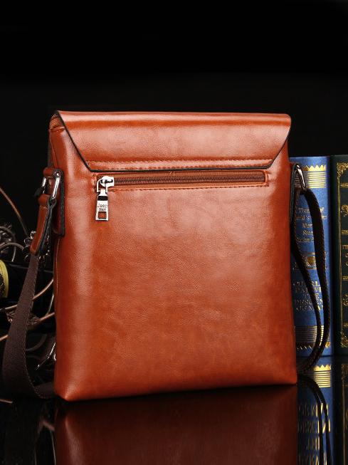 Túi xách màu bò tx74 - 2