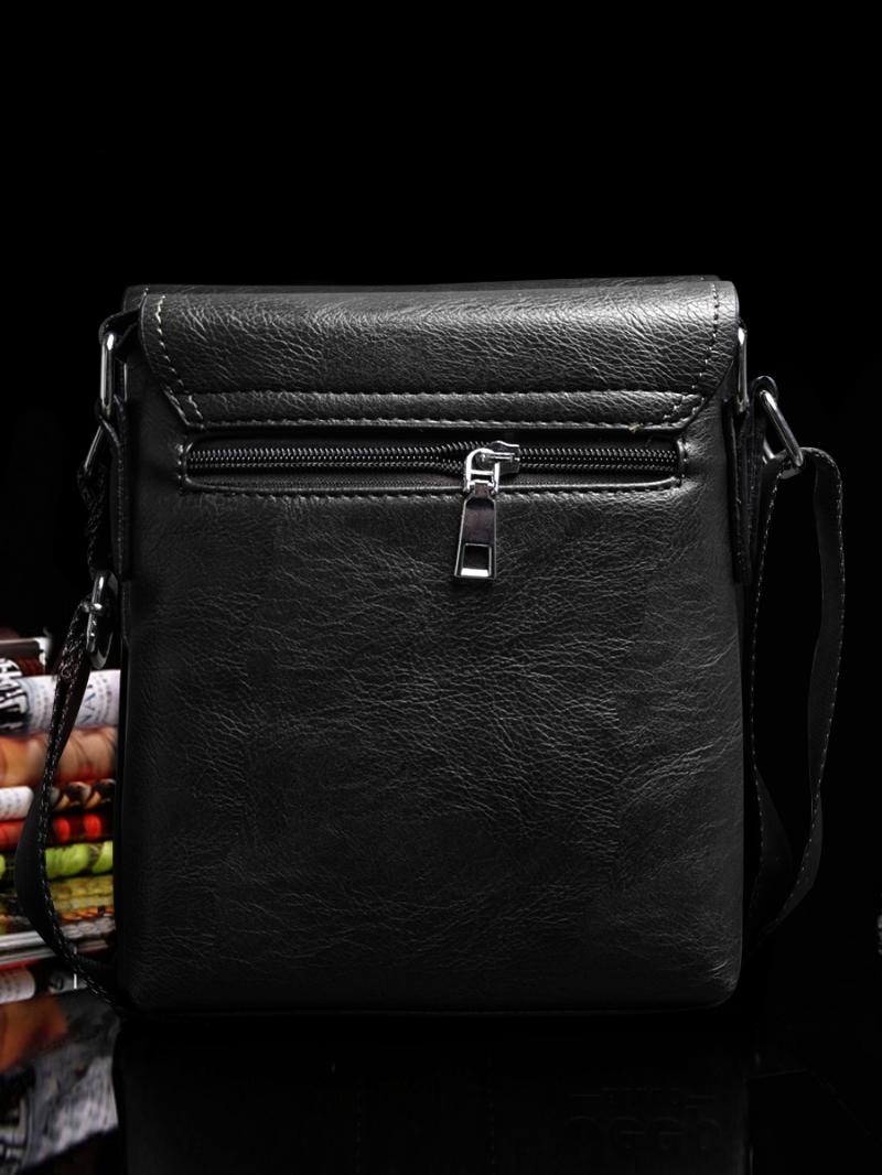 Túi xách đen tx64 - 2