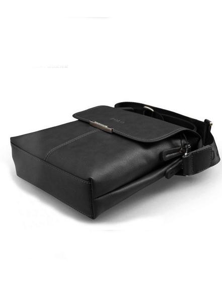 Túi xách đen tx68 - 2