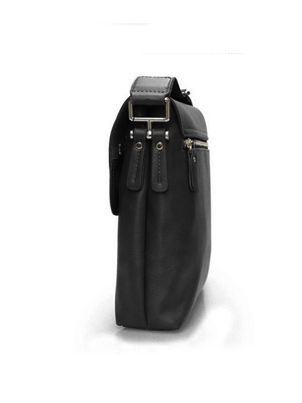 Túi xách đen tx68 - 3