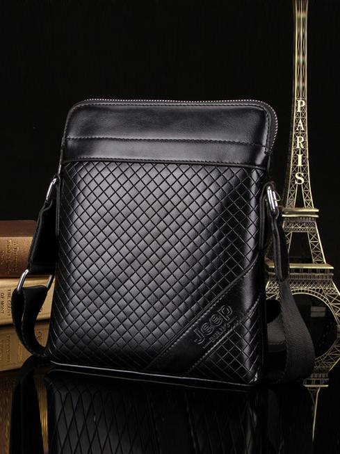 Túi xách đen tx70 - 2