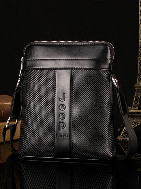 Túi xách đen tx71 - 2