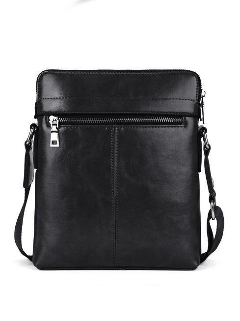 Túi xách đen tx71 - 3