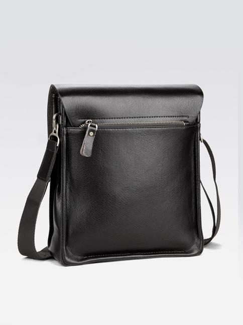 Túi xách đen tx72 - 2