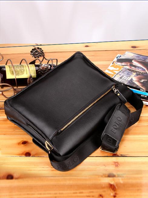 Túi xách đen tx75 - 2