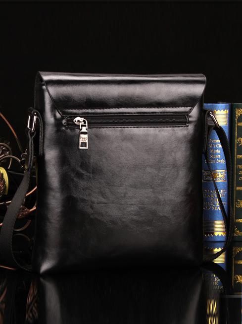 Túi xách đen tx77 - 2