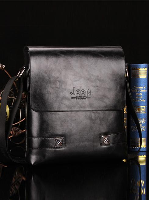 Túi xách đen tx77 - 3