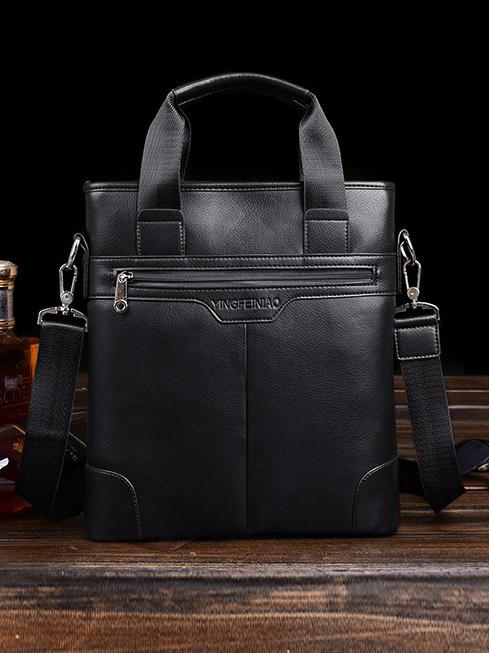 Túi xách đen tx78 - 2