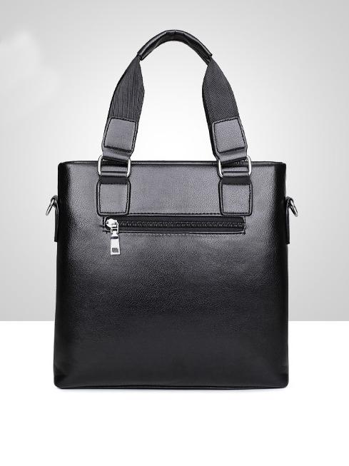 Túi xách đen tx79 - 3
