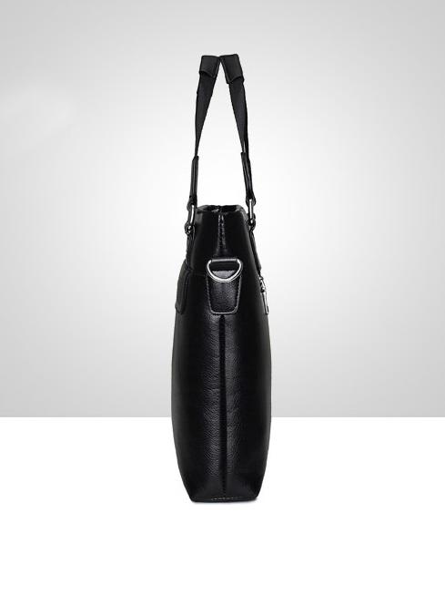 Túi xách đen tx79 - 4