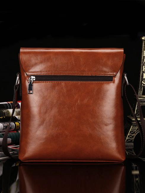 Túi xách màu bò tx67 - 2