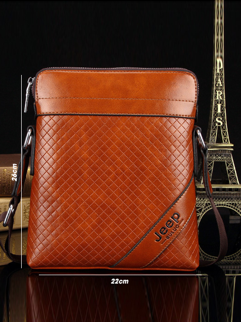 Túi xách màu bò tx70 - 1