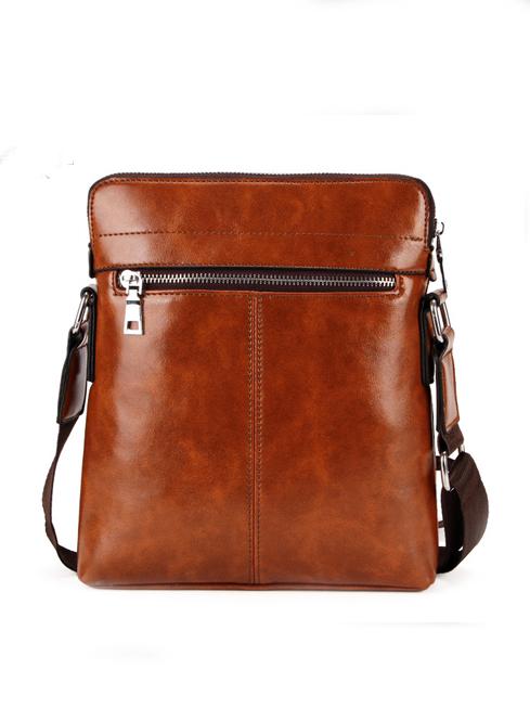 Túi xách màu bò tx70 - 2