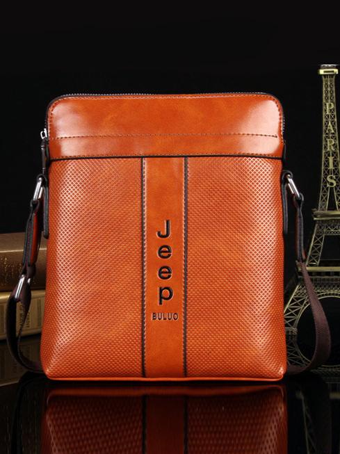 Túi xách màu bò tx71 - 1
