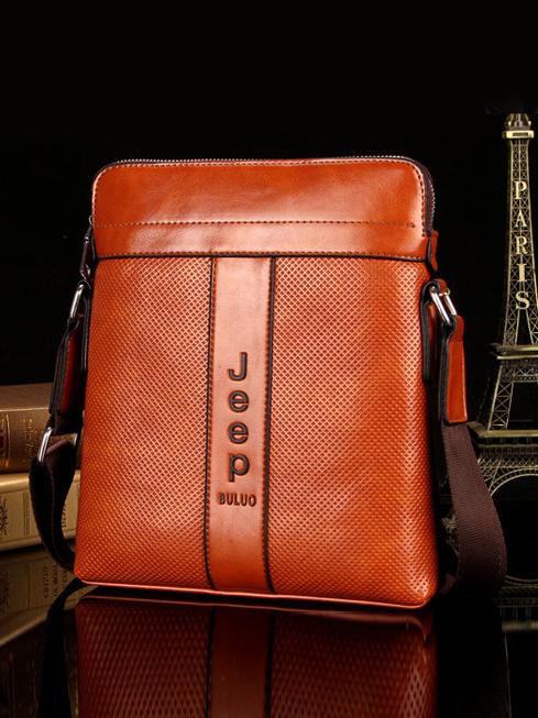 Túi xách màu bò tx71 - 2