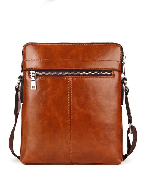 Túi xách màu bò tx71 - 3