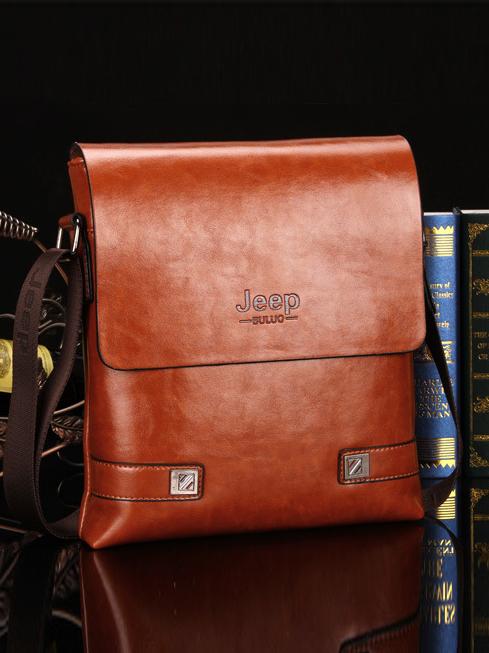 Túi xách màu bò tx77 - 3