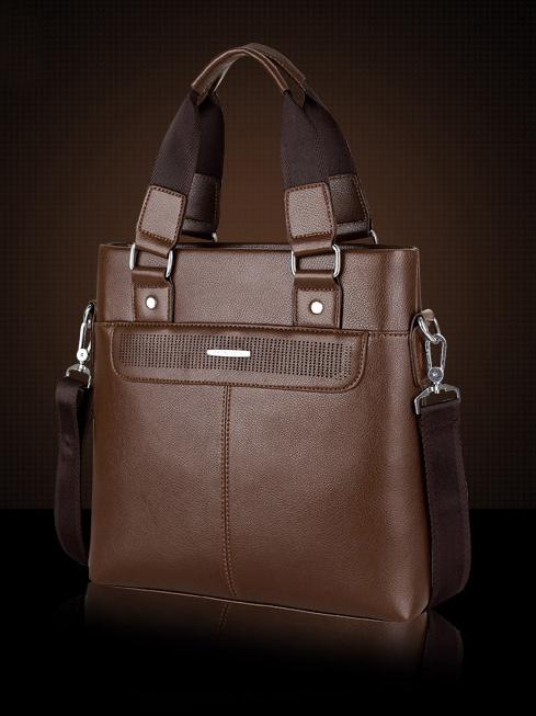 Túi xách màu bò tx79 - 2